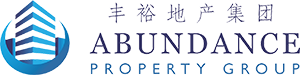 Abundance Property Group Logo